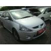Продам Mitsubishi Grandis, Тюмень