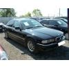 Продам BMW 728, Тюмень