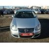 Продам Volkswagen Jetta, Тюмень