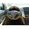 Продам Lexus RX 350, Тюмень