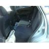 Продам Hyundai Tucson, Тюмень
