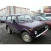 Продам ВАЗ (Lada) 21213, Тюмень