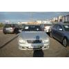 Продам Mercedes C180, Тюмень