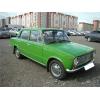 Продам ВАЗ (Lada) 2101, Тюмень