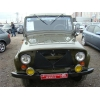 Продам УАЗ 3151201, Тюмень