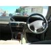 Продам Nissan Cedric, Тюмень