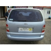 Продам Hyundai Trajet, Тюмень