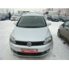 Продам Volkswagen Golf, Тюмень