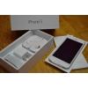 Apple iPhone 5 (Черный/белый)