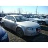 Продам Audi A4, Тюмень