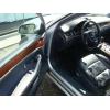 Продам Audi A8, Тюмень