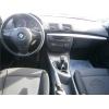 Продам BMW 116, Тюмень