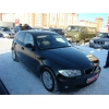 Продам BMW 118, Тюмень
