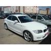 Продам BMW 120d, Тюмень