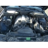 Продам BMW 523, Тюмень