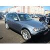 Продам BMW X3, Тюмень