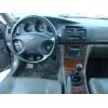 Продам Chevrolet Evanda, Тюмень
