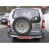 Продам Chevrolet Niva, Тюмень