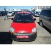 Продам Chevrolet Spark, Тюмень