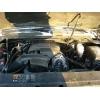 Продам Chevrolet Tahoe, Тюмень