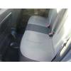 Продам Citroen C4, Тюмень