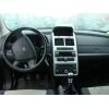 Продам Dodge Journey, Тюмень