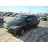 Продам Fiat Albea, Тюмень