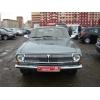 Продам ГАЗ 2410, Тюмень