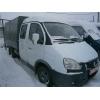 Продам ГАЗ 33023 Фермер, Тюмень