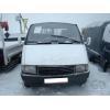 Продам ГАЗ 33021, Тюмень