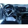 Продам Honda Insight, Тюмень