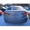 Продам Hyundai Avante, Тюмень