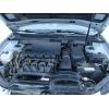 Продам Hyundai NF Sonata, Тюмень