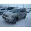 Продам Hyundai Santa Fe, Тюмень