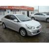 Продам Hyundai Solaris, Тюмень