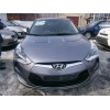 Продам Hyundai Veloster, Тюмень