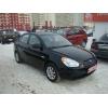 Продам Hyundai Verna, Тюмень