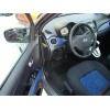 Продам Hyundai i10, Тюмень