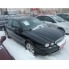 Продам Jaguar X-Type, Тюмень