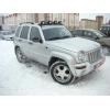 Продам Jeep Liberty, Тюмень