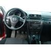 Продам Mazda 3, Тюмень