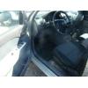 Продам Mazda BT-50, Тюмень