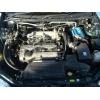 Продам Mazda Familia, Тюмень