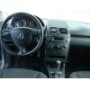 Продам Mercedes A150, Тюмень