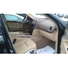 Mercedes Benz GL 320