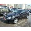 Продам Mercedes C240, Тюмень