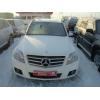 Продам Mercedes CLS350, Тюмень