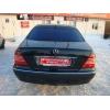 Продам Mercedes S500, Тюмень