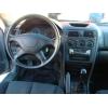 Продам Mitsubishi Galant, Тюмень