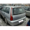 Продам Mitsubishi Lancer Cedia, Тюмень